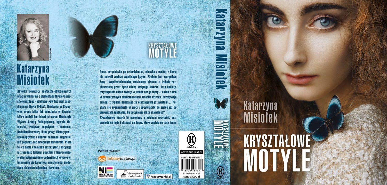 Przeczytanki.pl